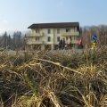 image 2008-02-16_15-20-20-jpg