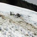 image 2008-03-08_16-55-05-jpg