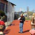 image 2008-04-26_16-07-28-jpg