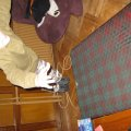 image 2008-09-13_13-47-20-jpg