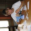 image 2008-09-13_16-21-01-jpg