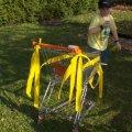 image 2008-10-18_14-41-11-jpg