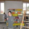 image 2009-03-28_16-16-47-jpg