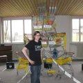 image 2009-03-28_17-02-19-jpg