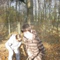 image 2010-11-06_15-35-56-jpg