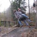 image 2010-11-06_16-54-42-jpg