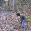 image 2010-11-06_16-54-47-jpg