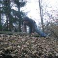 image 2010-11-06_17-56-04-jpg