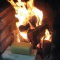 image 2011-06-18_15-21-36-jpg