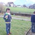 image 2010-09-23_09-01-37-jpg
