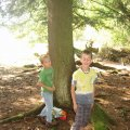 image 2010-10-10_01-22-18-jpg