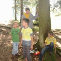 image 2010-10-10_01-22-57-jpg