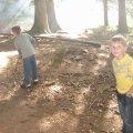 image 2010-10-10_01-43-15-jpg