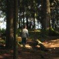 image 2010-10-10_01-43-34-jpg