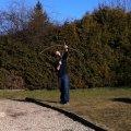 image 2011-02-05_14-38-40-jpg