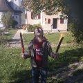 image 2011-10-22_14-10-07-jpg