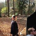 image 2012-11-03_14-24-32-jpg