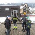 image 2015-02-21_13-38-46-jpg