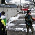 image 2018-02-24_16-37-02-jpg