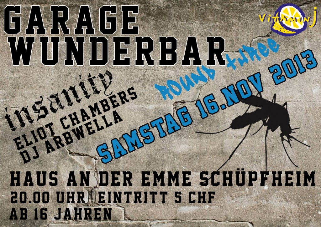 flyer_garagewunderbar_2013-11-16_2nd